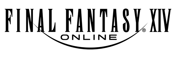 Final Fantasy XIV Online FAQ