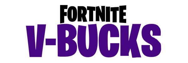 Fortnite-V-Bucks-faq