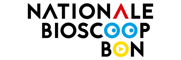 Nationale Bioscoopbon logo