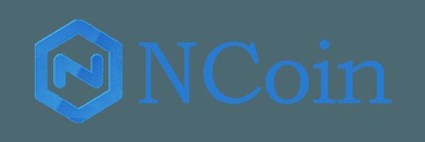 NCoin-faq