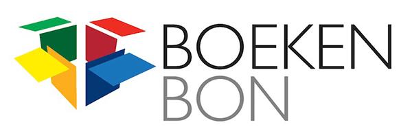 Nederlandse Boekenbon logo