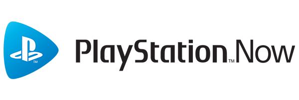 PlayStation Now FAQ