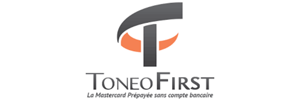 Toneo-First-faq
