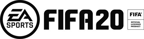 fifa20 logo