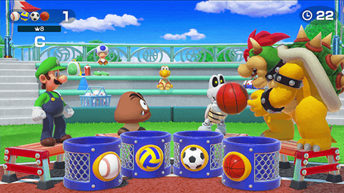 mario-party-screenshot