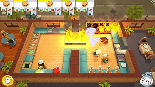 overcooked-screenshot