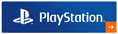 Playstation button