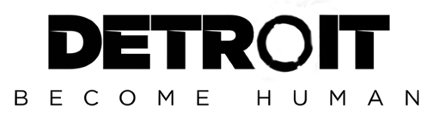 Detroit: Become Human - Gamecardsdirect