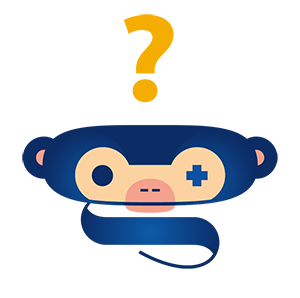 game cards direct review monkey