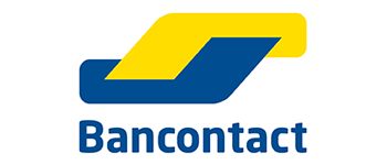 Bancontact payment method