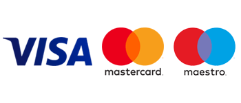 Image result for visa mastercard maestro