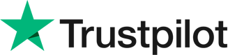 Read or leave a review via Trustpilot