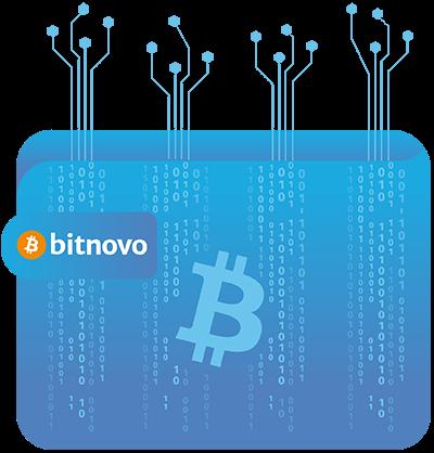 digi-wallet-bitcoin-bitnovo