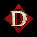 diablo-1-logo