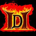 diablo-2-logo