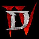 diablo-4-logo