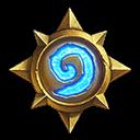 hearth-stone-logo