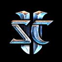 star-craft-2-logo