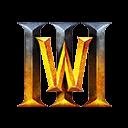 Warcraft-3-reforged-logo