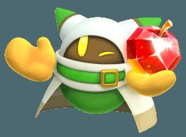super-kirby-clash-magolor