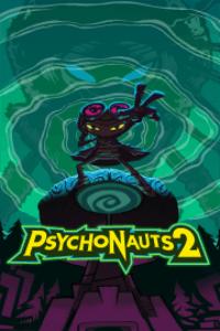 Psyconaut 2