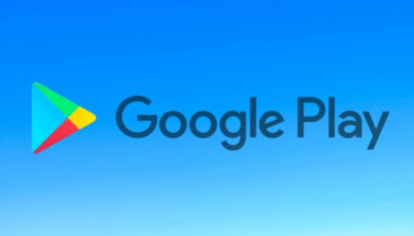 GCD-google-play-gift-code