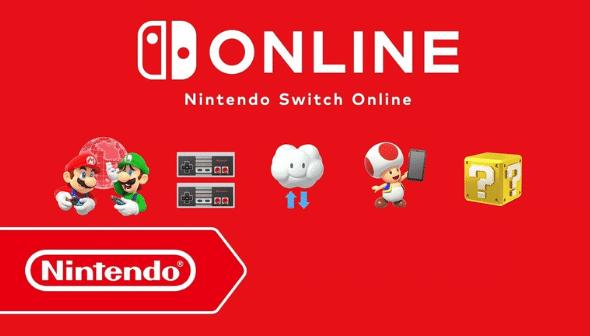 GCD-Nintendo-Switch-Online-features