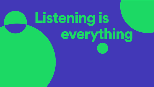 GCD-spotify-slogan-listening-is-everything