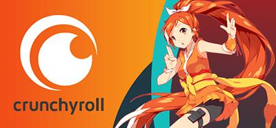 Crunchyroll Premium