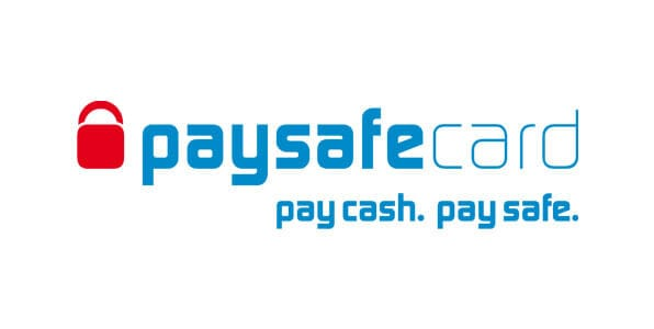 paysafe-logo-pay-cash-pay-safe