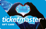 ticketmaster-gift-card-10