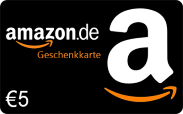 amazon-gift-card-5-euro-duitsland