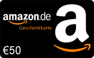 amazon-gift-card-50-euro-duitsland