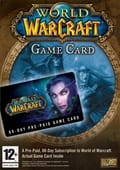 world-of-warcraft-time-card-60-days.jpg
