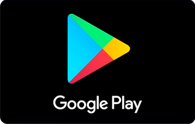 google-play-gift-code-25-be
