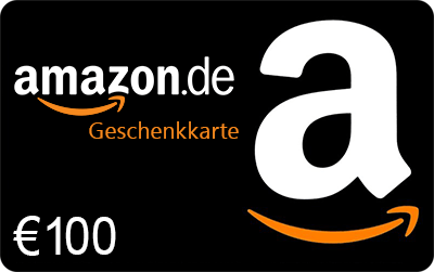 amazon prime credit card germany
