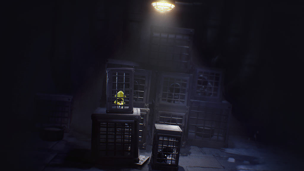 little-nightmares-complete-edition.jpg