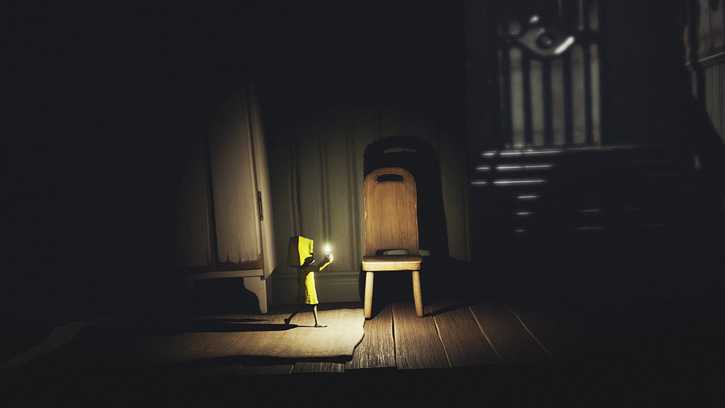little-nightmares-complete-edition