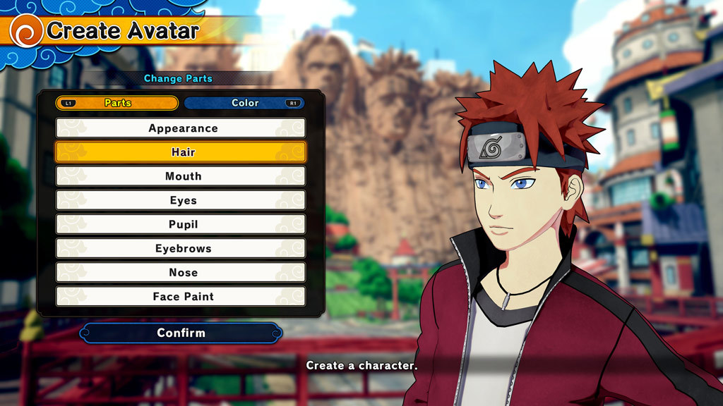 naruto-to-boruto-shinobi-striker.jpg