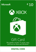 Xbox-gift-cards-10-euro-2019-04