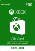 Xbox-gift-cards-30-euro-2019-04