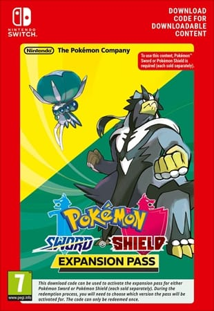 pokemon-sword-shield-expansion