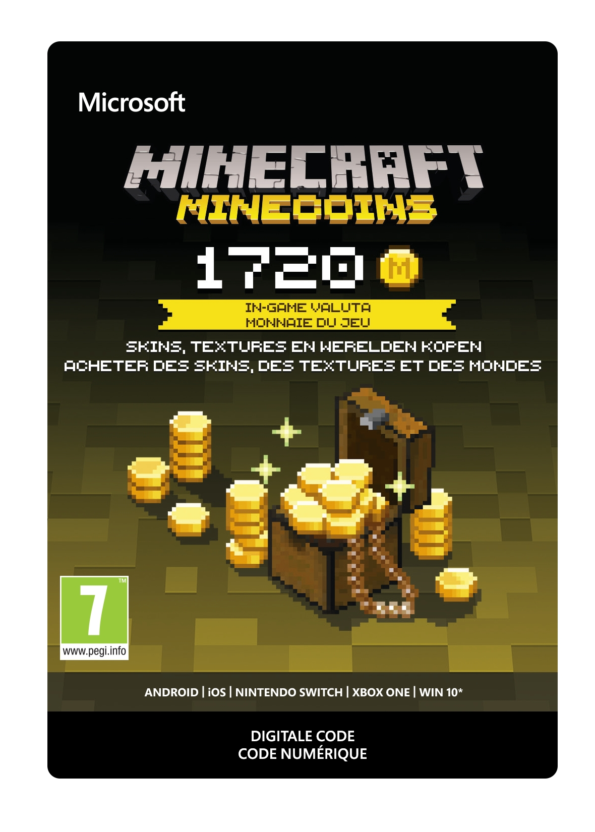 minecraft-minecoins-pack-1720-coins