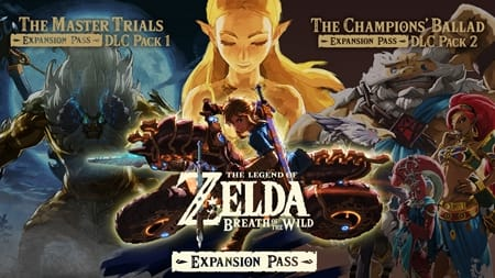 ddc-aoc-zelda-breath-of-the-wild-expansion-pass
