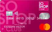 Soshop-card-03-2020.jpg
