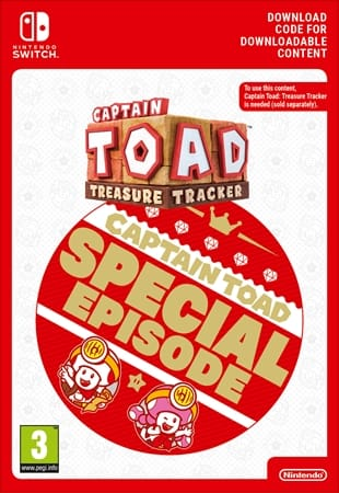 captain-toad-treasure-tracker-special-episode