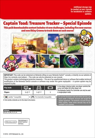 ddc-aoc-capt-toad-treasure-tracker