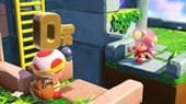 Captain_Toad_Treasure_Tracker_Special_Episode___1__