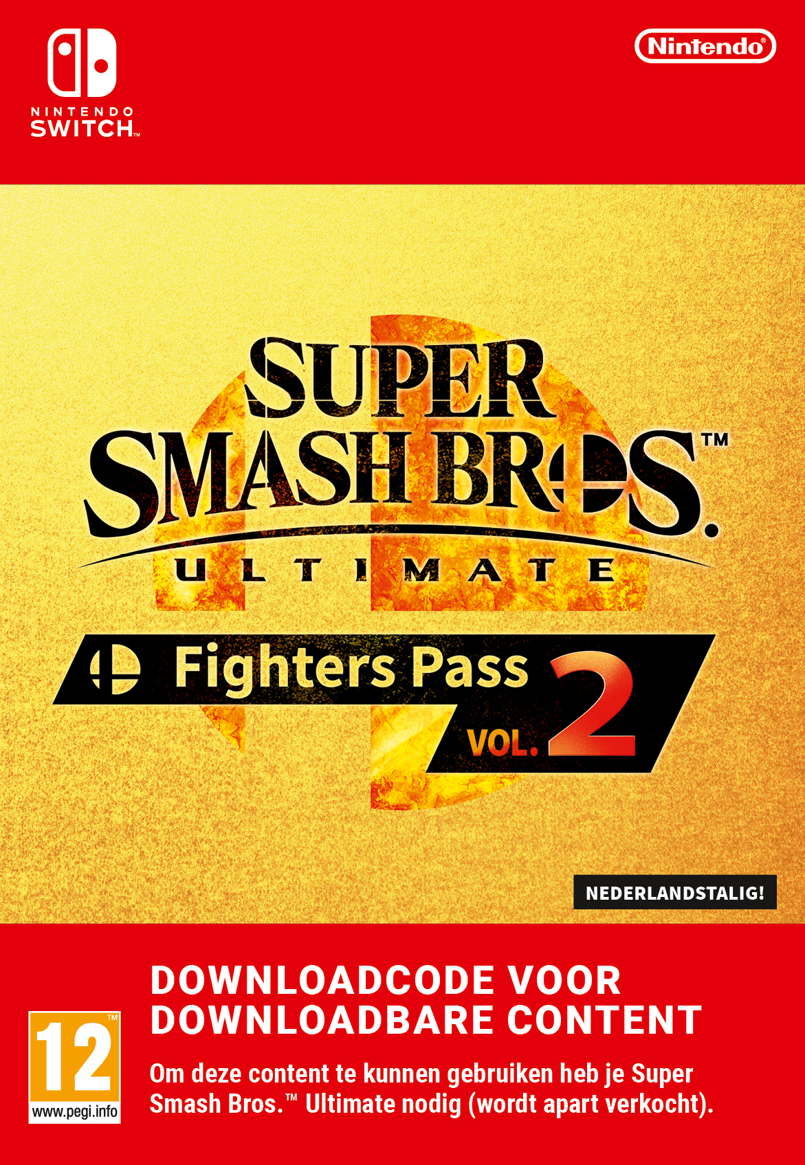 super-smash-bros-ultimate-fighters-pass-vol-2