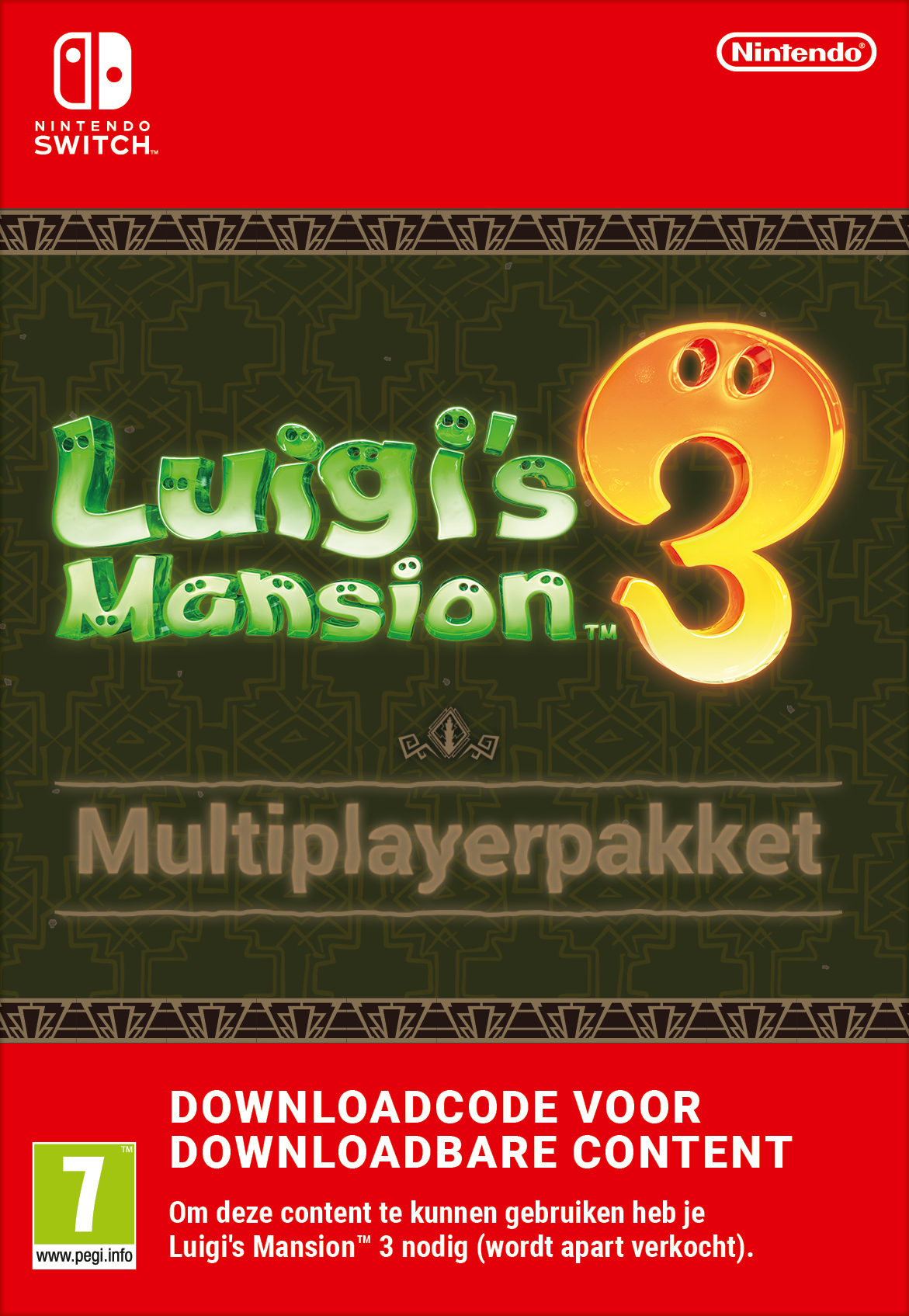 luigis-mansion-3-multiplayer-pack